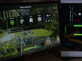 NVIDIA GeForce 375.70 drivers for Windows 10 adds support for Titanfall 2 and more OnMSFT.com October 28, 2016