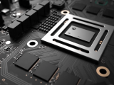 Microsoft whitepaper sheds more light on Project Scorpio OnMSFT.com January 25, 2017