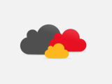 Microsoft Cloud, Germany