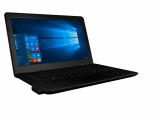 Infocus announces the kangaroo notebook modular pc for sharing with multiple users - onmsft. Com - september 15, 2016