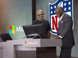 Microsoft introduces new nfl fantasy football bot for skype - onmsft. Com - september 26, 2016