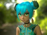 Facerig is coming to the windows store, can be bought now - onmsft. Com - september 25, 2016