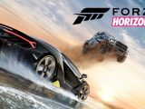 That massive 53 gb forza horizon 3 update on windows 10 was an accidental public release of a developer build - onmsft. Com - january 4, 2017