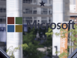 New microsoft video highlights the company's role in the republican and democratic national conventions - onmsft. Com - september 20, 2016