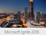 Windows Server 2016 and System Center 2016 to hit general availability next month, Microsoft announces at Ignite OnMSFT.com September 26, 2016