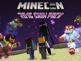 Minecraft celebrates Minecon 2016 with free skin pack OnMSFT.com September 22, 2016