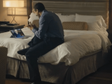 Watch Drew Brees (and his 5 year old son) in the latest Microsoft Surface NFL ad OnMSFT.com September 26, 2016