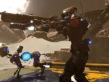 Recore to get hdr treatment for xbox one s, update coming in the new year - onmsft. Com - november 28, 2016