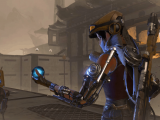 ReCore and four more Xbox Play Anywhere games are coming soon to Steam and physical retailers OnMSFT.com August 21, 2018