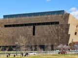 Smithsonian opens national museum of african american history and culture, thanks in part to microsoft - onmsft. Com - september 23, 2016