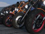 Rockstar games introduces motorcycle clubs in gta online - onmsft. Com - september 20, 2016