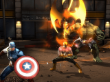 Marvel: avengers alliance shutting down on all platforms, disney focusing on other experiences - onmsft. Com - september 1, 2016