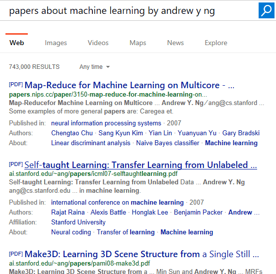 bing-academic-autocompletion-results