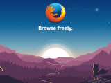 Firefox releases new version Android browser in Preview, set to launch this fall OnMSFT.com June 27, 2019