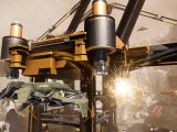 343 Industries talks Halo: Fractures, Halo Championship Series, and more in new Community Update OnMSFT.com September 24, 2016