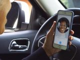 Microsoft cognitive services at the heart of uber's real-time id check - onmsft. Com - september 24, 2016