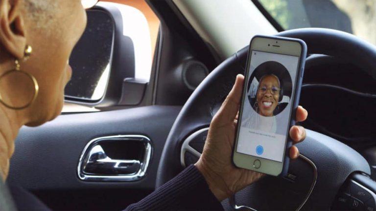 Uber - illinois - class action lawsuit