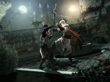 Assassin's creed: the ezio collection coming to xbox one in north america on november 15, europe on november 17 - onmsft. Com - september 13, 2016