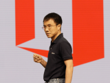 Ex-microsoft exec to open y combinator startup incubator office in china - onmsft. Com - august 16, 2018