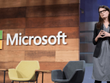 "Microsoft's Office Small Business Academy webcast for November will cover ""Climbing the Technology Ladder"" OnMSFT.com November 1, 2016"