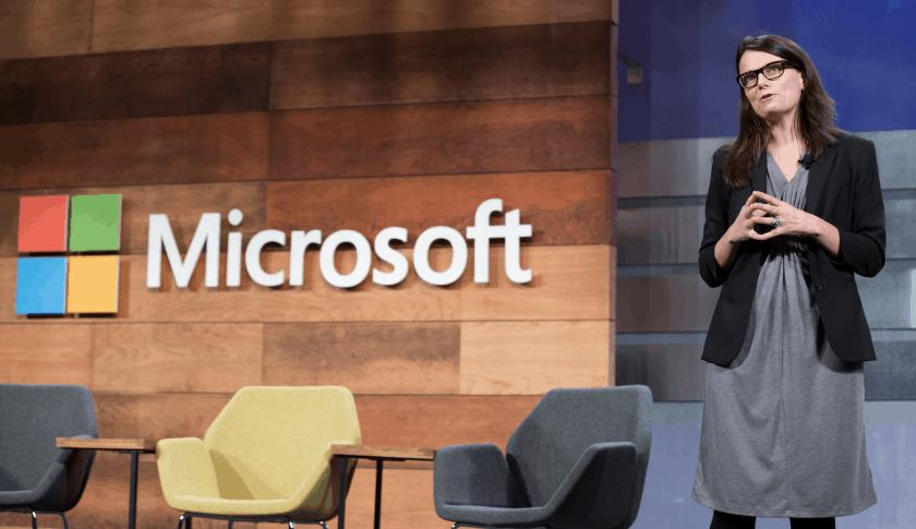 Microsoft news recap: surface revenue drops, microsoft rewards comes to australia and more - onmsft. Com - april 30, 2017