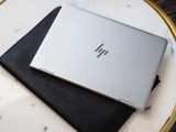 Hp announces new holiday lineup of windows 10 pcs - onmsft. Com - october 12, 2016