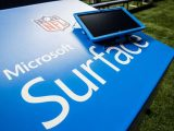 Former Microsoft exec, in charge of the NFL's Surface program, going to jail for stealing Super Bowl tickets OnMSFT.com July 2, 2019