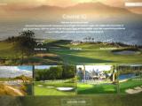 Microsoft transforms golf course design w/ Gil Hanse in Course IQ app