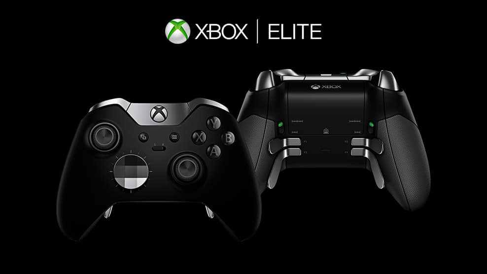 Future Xbox One controllers could have removable triggers OnMSFT.com December 22, 2016