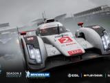 Microsoft, Forza, Forza Motorsport 6, Forza Horizon 3, Windows 10, Xbox One
