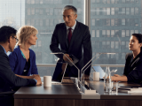 Microsoft is removing Office 2019 from its Home Use Program for Software Assurance OnMSFT.com August 12, 2019