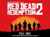 Rockstar Games releases trailer for Red Dead Redemption 2, watch it here OnMSFT.com October 20, 2016