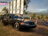 Forza horizon 3 announces october update and first monthly dlc, the smoking tire car pack - onmsft. Com - october 4, 2016