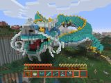 Chinese mythology mash-up dlc and update are now available for minecraft on xbox one and 360 - onmsft. Com - october 4, 2016