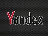 Yandex releases yandex weather for windows 10 mobile - onmsft. Com - october 22, 2016