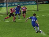 Fifa 17 mobile is now available for windows 10 mobile - onmsft. Com - october 9, 2016