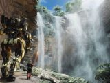 Electronic arts titanfall 2 for xbox one, pc, and playstation 4