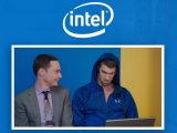 Intel Phelps Parsons Ad