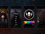 Battlefield 1 video games to get official windows 10 mobile companion app - onmsft. Com - october 18, 2016