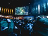 Bing predicts moves to esports, fortelling league of legends world championships winners - onmsft. Com - october 3, 2016