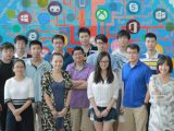 Innovation Engineering Group, Multimedia Search and Mining