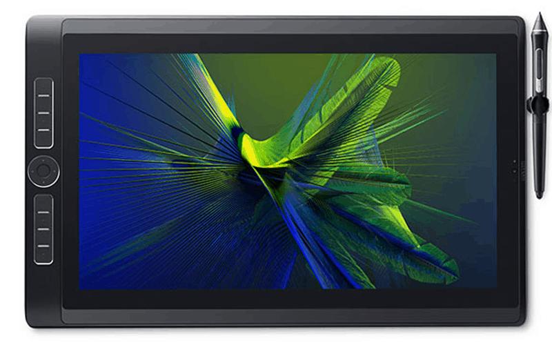 Wacom announces MobileStudio Pro Windows 10 tablets targeting creative professionals