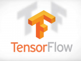 Microsoft, tensorflow, google