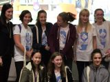 """DigiGirlz event in UK encourages young women to """"create amazing things"""" OnMSFT.com November 22, 2016"""