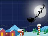 How santa claus uses the microsoft cloud to meet high holiday season demand - onmsft. Com - november 14, 2016