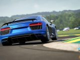 Forza Motorsport 6 moves further into eSports with in-race broadcast ticker OnMSFT.com November 30, 2016