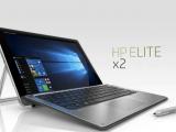 Hp's elite x2, a 4g lte windows 10 tablet, comes to verizon for $899 - onmsft. Com - november 18, 2016