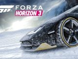 Amazon uk briefly lists forza horizon 3 ultimate for £29. 99, quickly jumps back to £59. 99 - onmsft. Com - january 4, 2017