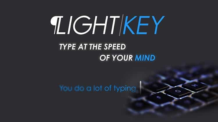 LightKey for Microsoft Office