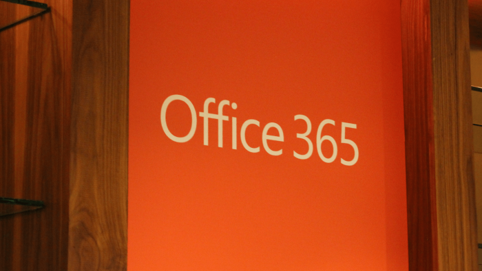 Here are the different types of admin roles in Office 365/Microsoft 365 and what they mean for you OnMSFT.com April 16, 2020